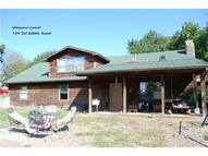739 Sw 800th Road Holden MO, 64040