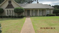 6228 17th Ave Meridian MS, 39305