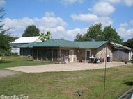 3 Priest Lane Conway AR, 72032