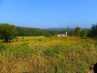 - Hartley Hill Road Westminster VT, 05158