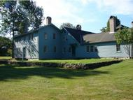 603 Brown'S Ridge Road Wolfeboro NH, 03894