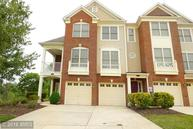 12731 Exchange Row Bowie MD, 20720