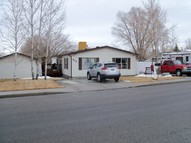 625 Adams Street Green River WY, 82935