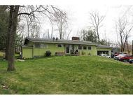 54 Old Chester Road Goshen NY, 10924