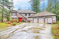 13817 180th Ave Ne Redmond WA, 98052