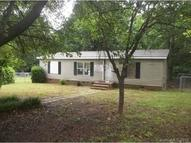 3098 Hollywood Drive Gastonia NC, 28052
