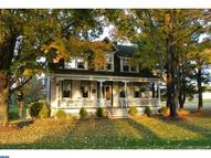 56 Ervin Road Pipersville PA, 18947