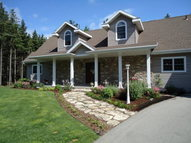 3384 Fairview Rd Baileys Harbor WI, 54202