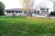 1825 N 166th St Brookfield WI, 53005