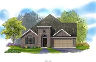 8233 Whistling Duck Drive Fort Worth TX, 76118