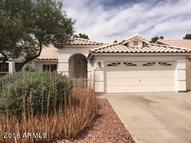 8566 W. Charleston Avenue Peoria AZ, 85382