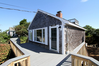 10 Bayberry Lane Eastham MA, 02642