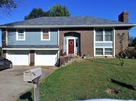 433 Frederick Dr Gower MO, 64454