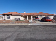 3100 Cottonwood Dr Laughlin NV, 89029