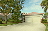 220 Sabal Lake Dr. Naples FL, 34104
