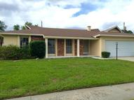 1508 Country Club Drive Titusville FL, 32780
