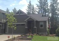 60347-129 Southeast Hedgewood Lane Bend OR, 97702