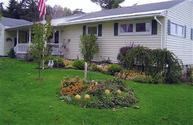 14 Summit Avenue Little Falls NY, 13365