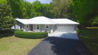 13950 50th Ave Chiefland FL, 32626