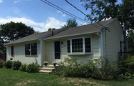 49 Newell Hill Road Sterling MA, 01564