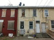 214 Hayes Street Chester PA, 19013