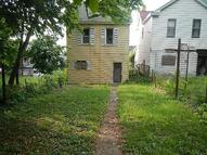 64 Climax Street Pittsburgh PA, 15210