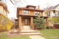 1114 N Parkside Drive Peoria IL, 61606
