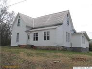 527 Washington St Rockford AL, 35136