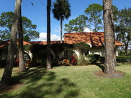 1440 Stone Trail Enterprise FL, 32725