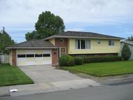 408 S 19th Worland WY, 82401