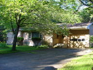 2410 Lincoln Street Marinette WI, 54143