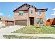 6608 Sierra Madre Drive Fort Worth TX, 76179