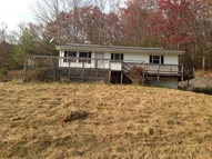 180 Hidden Valley Road Lindside WV, 24951