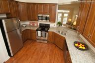 The Willows At Victoria Falls - 55+ Community Apartments Laurel MD, 20707