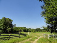 12.18 Ac Old Cookeville Road Sparta TN, 38583
