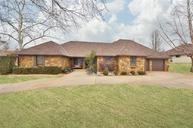 118 N. Trail Ridge Rd. Edmond OK, 73012