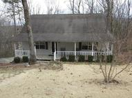 1654 Stoney Pointe Circle Rocky Face GA, 30740