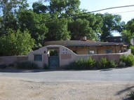19 Valerio Road Ranchos De Taos NM, 87557