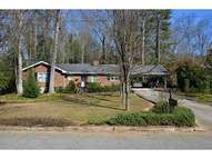 6597 Long Acres Dr Atlanta GA, 30328