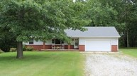 16916 River Ridge Road Tippecanoe IN, 46570