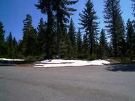 0 Lot 44, Fawn Lily Ln Shaver Lake CA, 93664