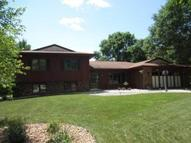 1718 Teton Pass Brookings SD, 57006