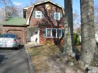385 Johnson Ave Ronkonkoma NY, 11779