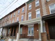 4513 N 20th St Philadelphia PA, 19140