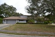 502 Creekview Ct Largo FL, 33770