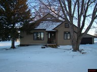 905 6th Street Nicollet MN, 56074