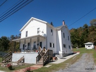 487 Railroad St. Windber PA, 15963