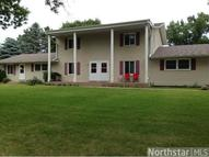 3667 Upper 204th Street W Farmington MN, 55024