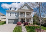 11517 Fernleigh Place Indian Land SC, 29707