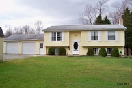 639 Saddle Club Road Windber PA, 15963